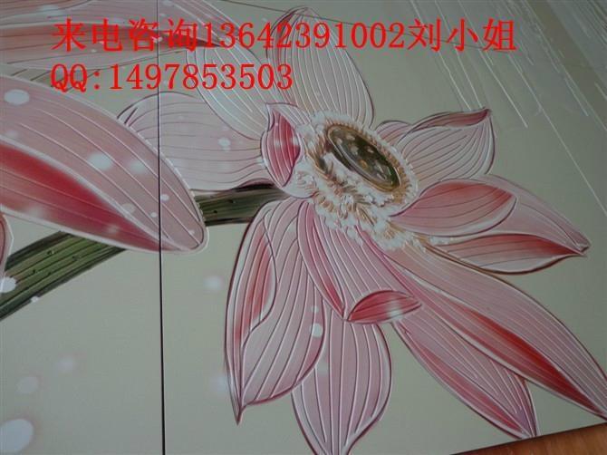 佛山瓷磚  打印機 3
