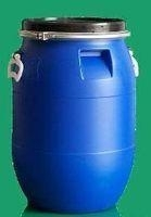 60L塑料桶