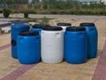 食品塑料桶 2