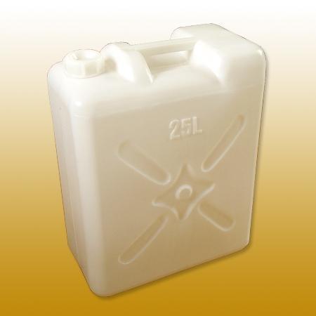 食品塑料桶 4