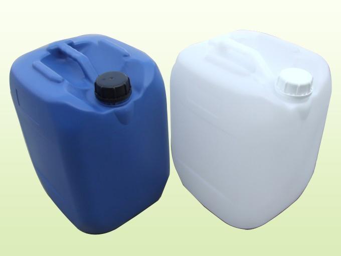 食品塑料桶 5