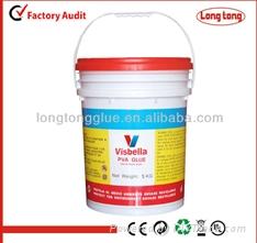 White Glue/Adhesive For Wood Working