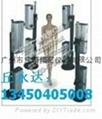 大量供應DCS系列人體數字化系