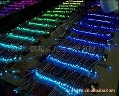 12MM LED外露灯