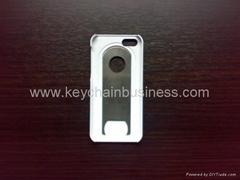 iPhone 4s Case Bottle Opener