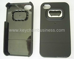 iPhone  Case Bottle Opener