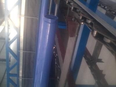 江西消防塗塑鋼管價格 1