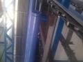 江西消防塗塑鋼管價格