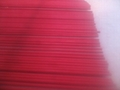 江西消防塗塑鋼管價格 3