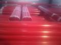 江西消防塗塑鋼管價格 4