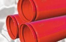 河北消防塗塑鋼管價格 2