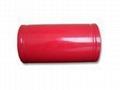 河北消防塗塑鋼管價格 4
