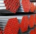 河北消防塗塑鋼管價格 5