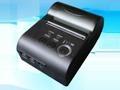 2013 Mini Bluetooth Thermal Receipt Printer
