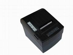 2013 Wifi Thermal Receipt Printer