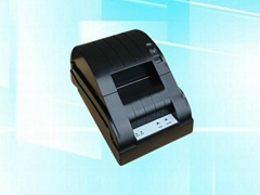 Factory Direct Selling thermal receipt printer