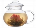 Borosilicate Glass Teapots/Coffee Pots