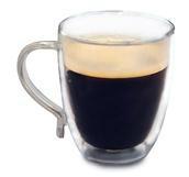 Hand-blown Glass Mugs/Cups
