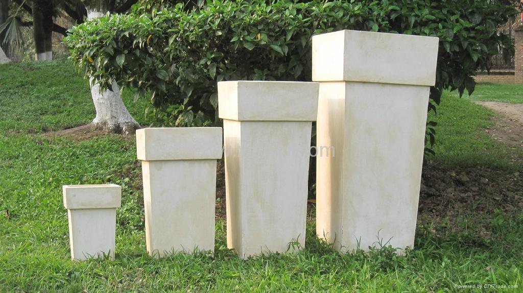california king mattress and boxspring set