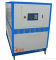 Water Cooling Chiller 1