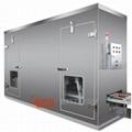 Vertical Cooling Cabinet