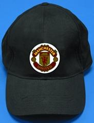 EL 发光帽子闪光帽子