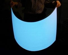 LCD液晶背光源