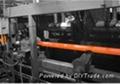 煤化工用研磨钢棒 3