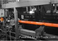 grinding steel rod for rod mills