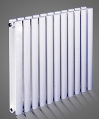 钢制系列暖气片