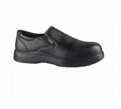 防滑安全鞋8813