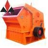 Impact  crusher machine  3