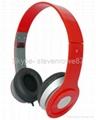 2013 Monster Beats Headphones ,Monster Studio by Dr.Dre ,Solo HD ,Pro Earphone