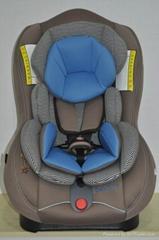 0-18公斤(0-4岁)宝宝安全座椅