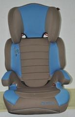 ECE R 44/04 15-36公斤儿童车用安全座椅