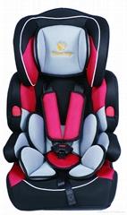 儿童车用安全座椅9-36KG