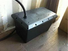 太阳能电池箱