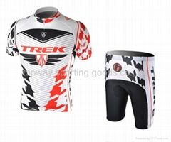 cheap treck specialized cycling jersey