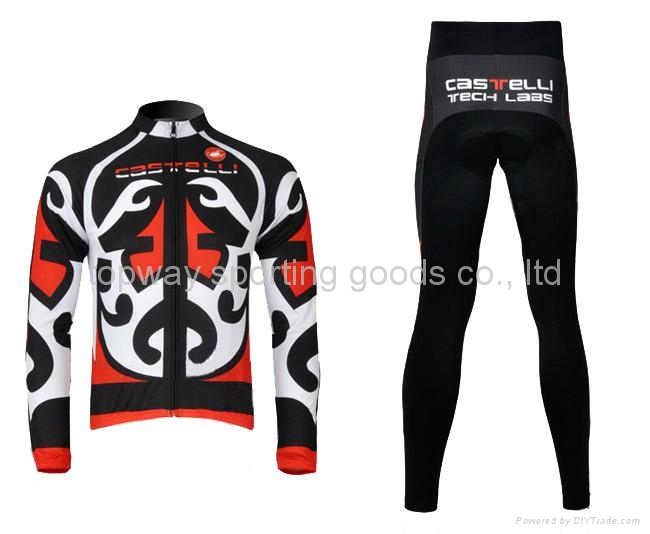 74a1b3a34 castelli cheap wholesale cycling clothing (China Manufacturer ...