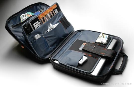 Eva laptop bag 3