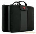 Eva laptop bag 1