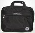 Eva laptop bag 2