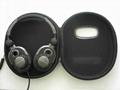 Eva headphone case
