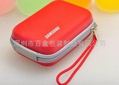Eva camera bag/case