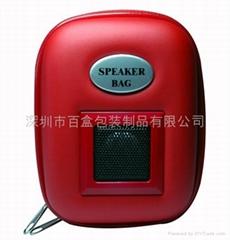 Eva speaker bag