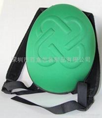 Eva kid's backpack