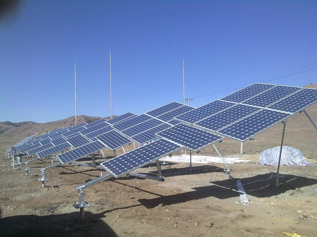 Image Result For Where To Buy Solar Panels