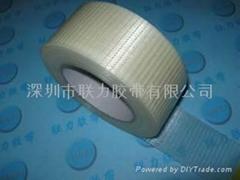 玻璃纤维网格胶带
