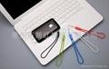 環保硅膠手機繩 1