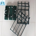 3D Welded Wire Mesh Fence